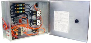 custom built electric duct heaters warren hvac rh warrenhvac com