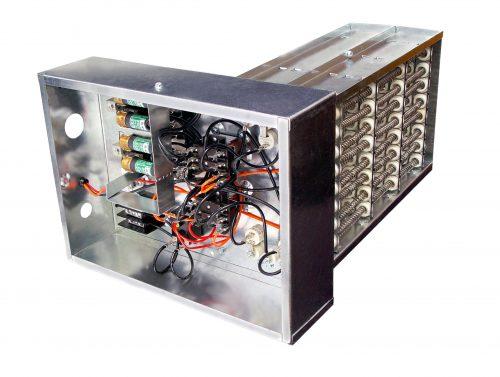 stock line duct heaters warren hvac rh warrenhvac com